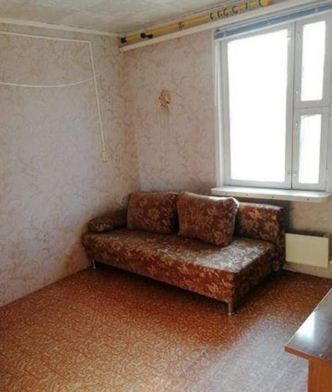 2-комн. квартиры г. Белый Яр, Лесная 21а (р-н Сургутский район) фото 4