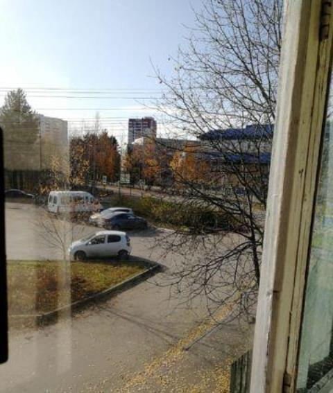2-комн. квартиры г. Белый Яр, Лесная 21а (р-н Сургутский район) фото 10