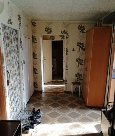 2-комн. квартиры г. Белый Яр, Лесная 21а (р-н Сургутский район) фото 7