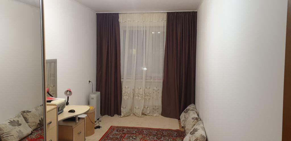 2-комн. квартиры г. Сургут, Энергетиков 23 (р-н Центральный) фото 3