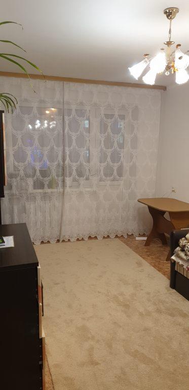 2-комн. квартиры г. Сургут, Энергетиков 23 (р-н Центральный) фото 1