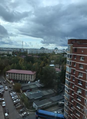 2-комн. квартиры г. Сургут, Университетская 11 (р-н Центральный) фото 10