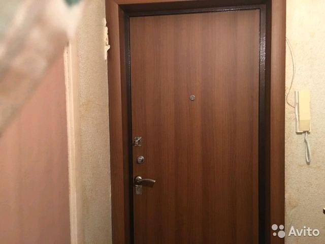 2-комн. квартиры г. Сургут, Григория Кукуевицкого 2 (р-н Центральный) фото 5