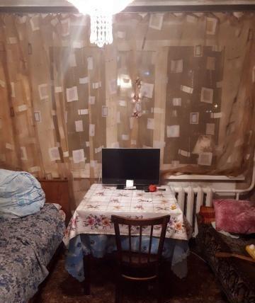 2-комн. квартиры г. Сургут, Григория Кукуевицкого 2 (р-н Центральный) фото 1