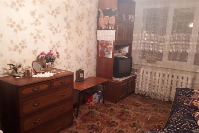 2-комн. квартиры г. Сургут, Григория Кукуевицкого 2 (р-н Центральный) фото 4