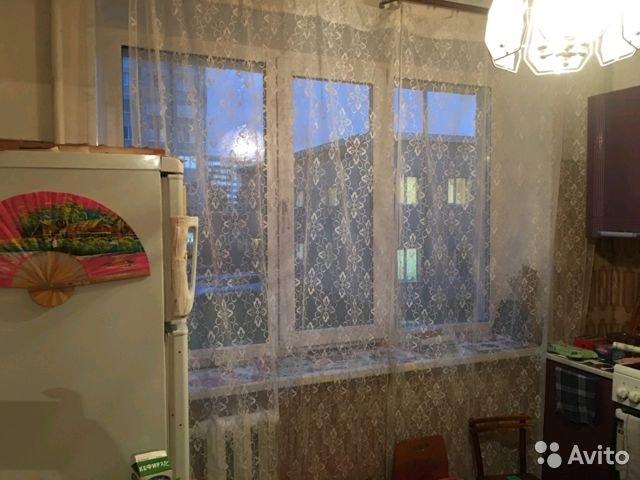 2-комн. квартиры г. Сургут, Григория Кукуевицкого 2 (р-н Центральный) фото 6
