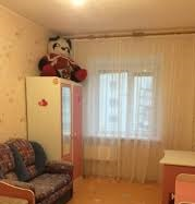 2-комн. квартиры г. Сургут, Мелик-Карамова 43 (р-н Восточный) фото 1