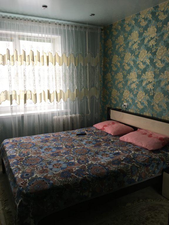 2-комн. квартиры г. Сургут, Майская 8 (р-н Центральный) фото 4