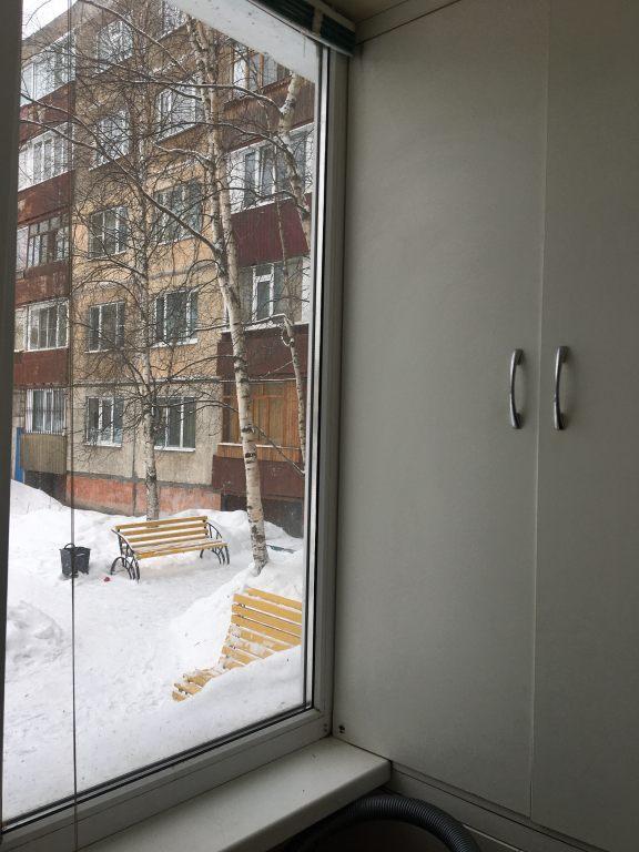 2-комн. квартиры г. Сургут, Майская 8 (р-н Центральный) фото 6