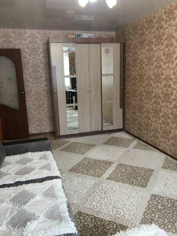 2-комн. квартиры г. Сургут, Майская 8 (р-н Центральный) фото 2