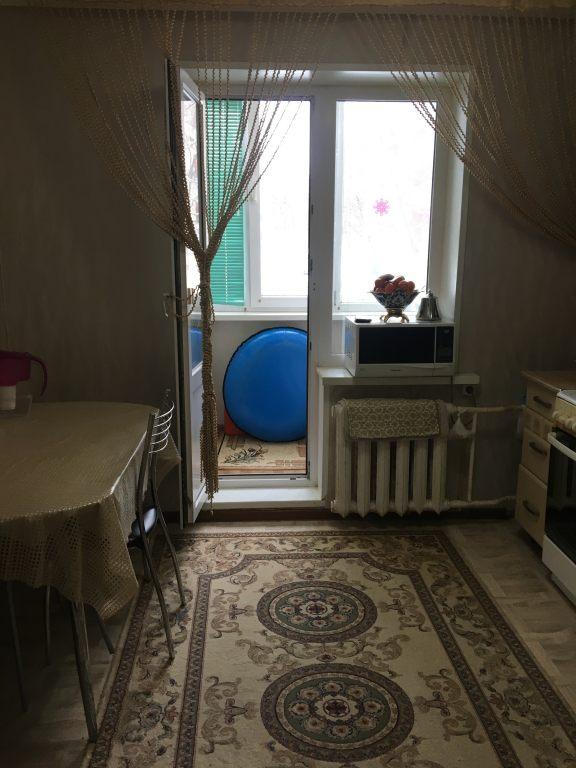 2-комн. квартиры г. Сургут, Майская 8 (р-н Центральный) фото 3