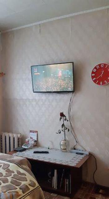 1-комн. квартиры г. Сургут, Пушкина 8/2 (р-н Северный жилой) фото 2