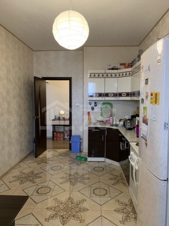 2-комн. квартиры г. Сургут, Крылова 32 (р-н Северный жилой) фото 4