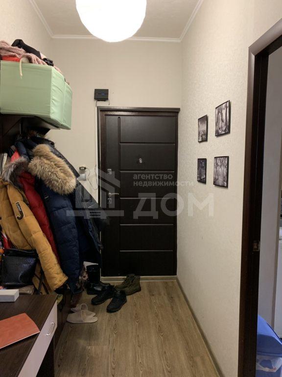 2-комн. квартиры г. Сургут, Крылова 32 (р-н Северный жилой) фото 8