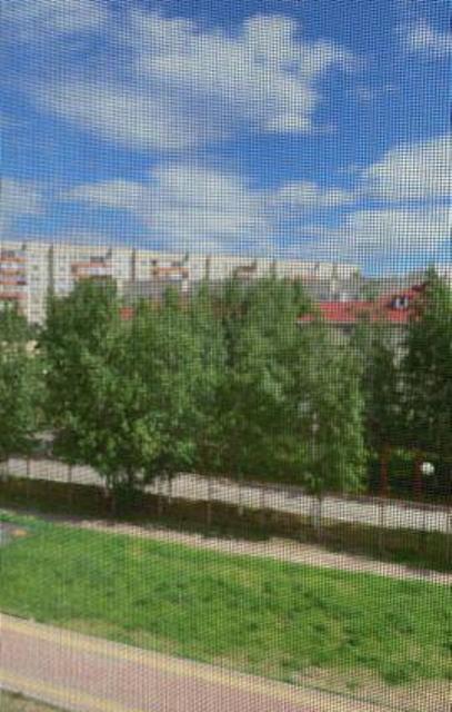 1-комн. квартиры г. Сургут, Ленина, проспект 70/1 (р-н Северный жилой) фото 12