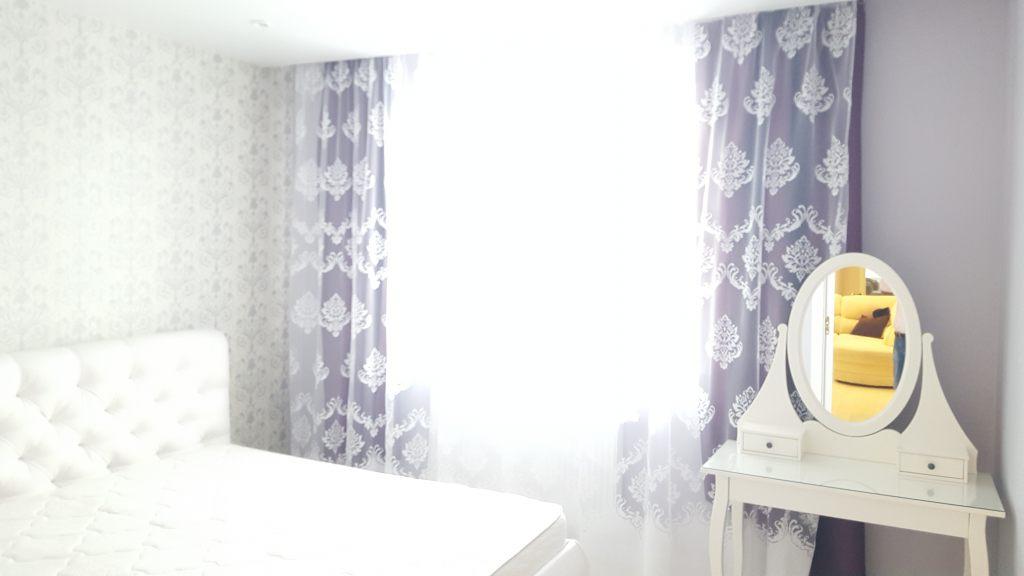 3-комн. квартиры г. Сургут, Университетская 11 (р-н Центральный) фото 16