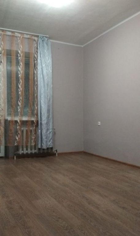 1-комн. квартиры г. Сургут, Привокзальная 20/1 (мкрн пикс) фото 1