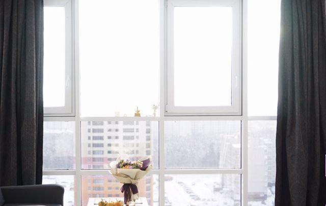 1-комн. квартиры г. Сургут, Крылова 53/2 (р-н Северный жилой) фото 6