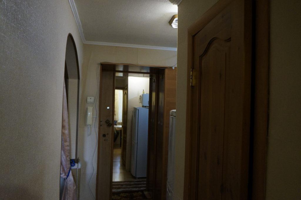 1-комн. квартиры г. Сургут, Республики 92 (р-н Центральный) фото 8