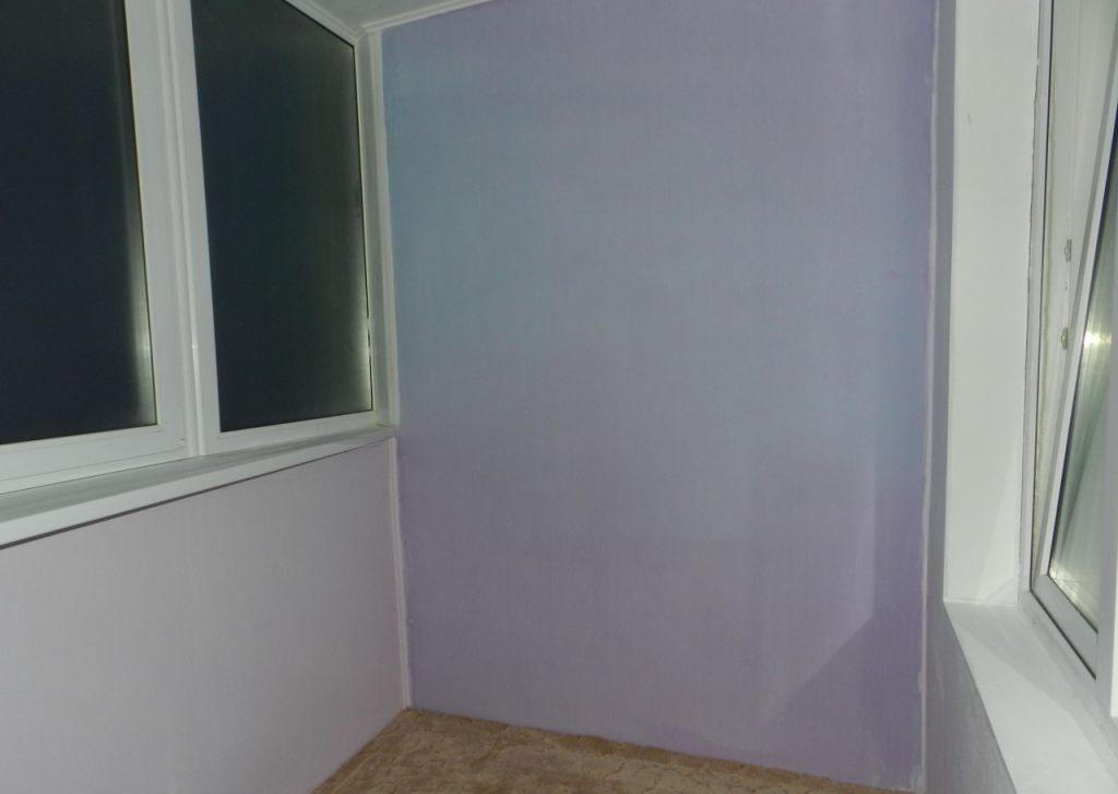 1-комн. квартиры г. Сургут, Ивана Захарова 9 (р-н Восточный) фото 1