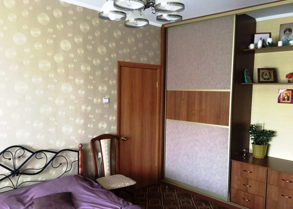 2-комн. квартиры г. Сургут, Федорова 69 (мкрн 23) фото 7