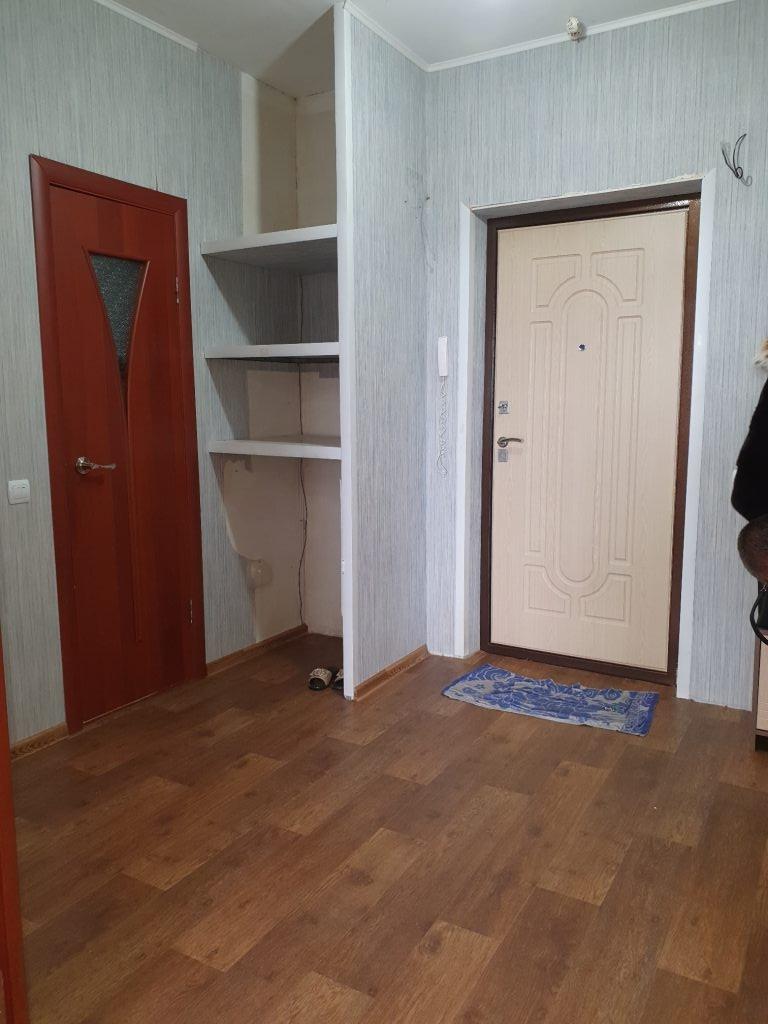 1-комн. квартиры г. Сургут, Крылова 38 (р-н Северный жилой) фото 10