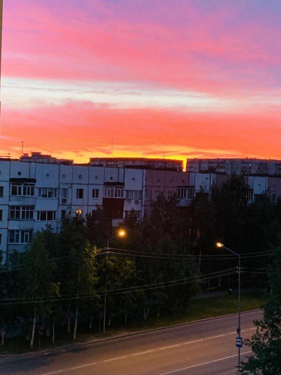 2-комн. квартиры г. Сургут, Энтузиастов 63 (мкрн 5) фото 4