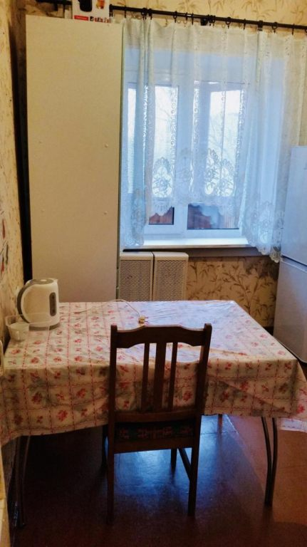 2-комн. квартиры г. Сургут, Энтузиастов 63 (мкрн 5) фото 3