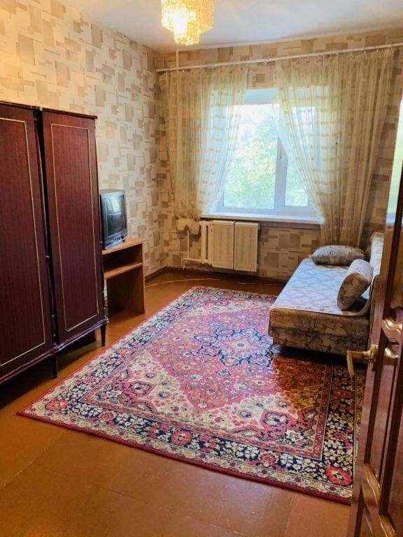 2-комн. квартиры г. Сургут, Энтузиастов 63 (мкрн 5) фото 7