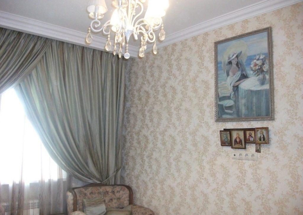 6-комн. квартиры г. Сургут, Мелик-Карамова 28/1 (р-н Восточный) фото 8