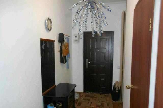 2-комн. квартиры г. Сургут, Иосифа Каролинского 9 (р-н Северо-восточный жилой) фото 5