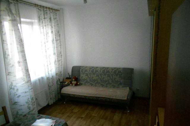 2-комн. квартиры г. Сургут, Иосифа Каролинского 9 (р-н Северо-восточный жилой) фото 2