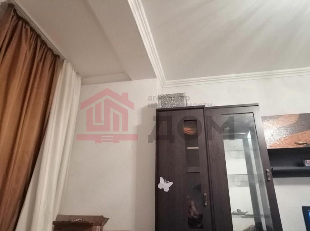 1-комн. квартиры г. Сургут, Островского 22 (р-н Северный жилой) фото 6