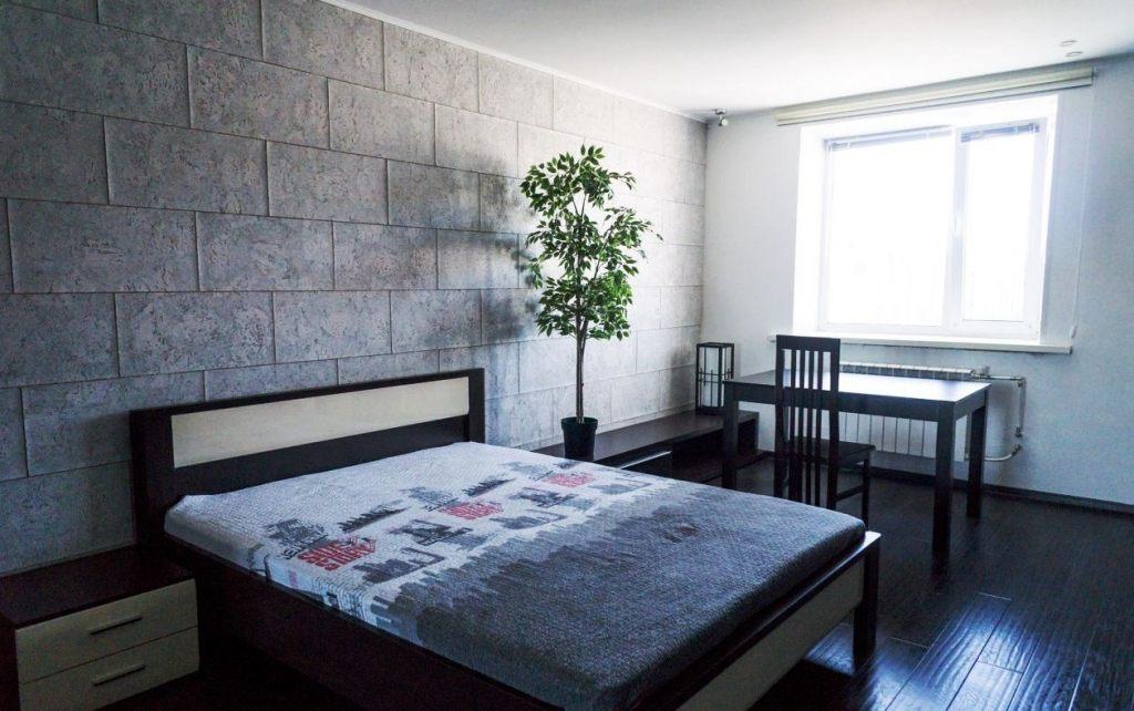2-комн. квартиры г. Сургут, Комсомольский, проспект 19 (р-н Восточный) фото 1