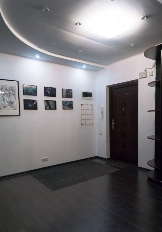 2-комн. квартиры г. Сургут, Комсомольский, проспект 19 (р-н Восточный) фото 5
