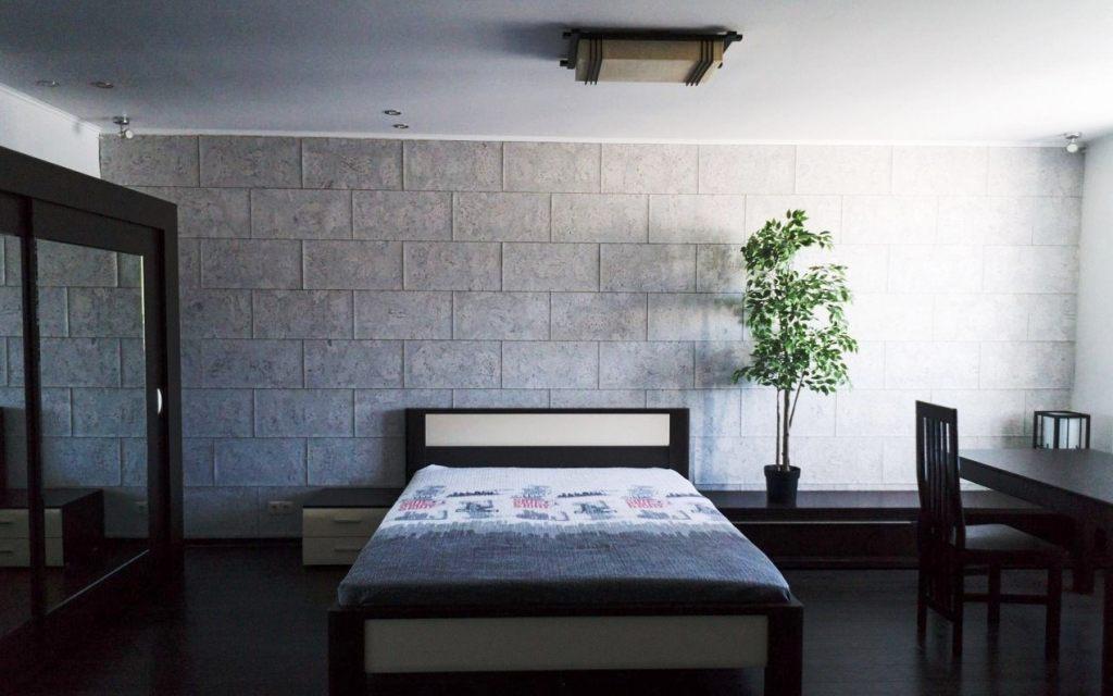 2-комн. квартиры г. Сургут, Комсомольский, проспект 19 (р-н Восточный) фото 11