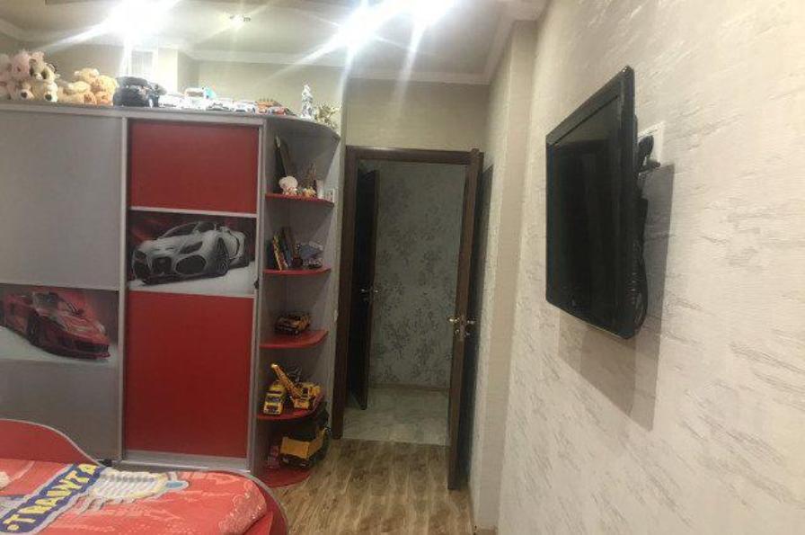 2-комн. квартиры г. Сургут, Университетская 11 (р-н Центральный) фото 13