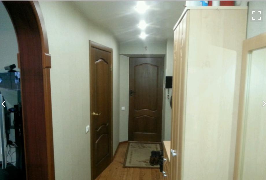 3-комн. квартиры г. Сургут, Береговая 72 (р-н Центральный) фото 1