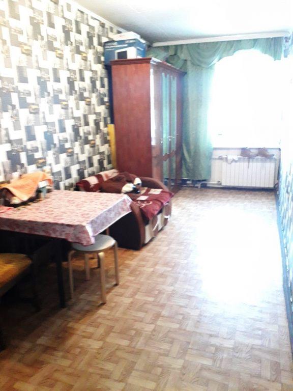 2-комн. квартиры г. Сургут, Рабочая 31а (мкрн 18) фото 7