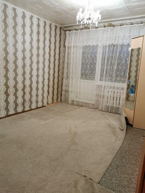 2-комн. квартиры г. Сургут, Островского 21/1 (мкрн 13 А) фото 5
