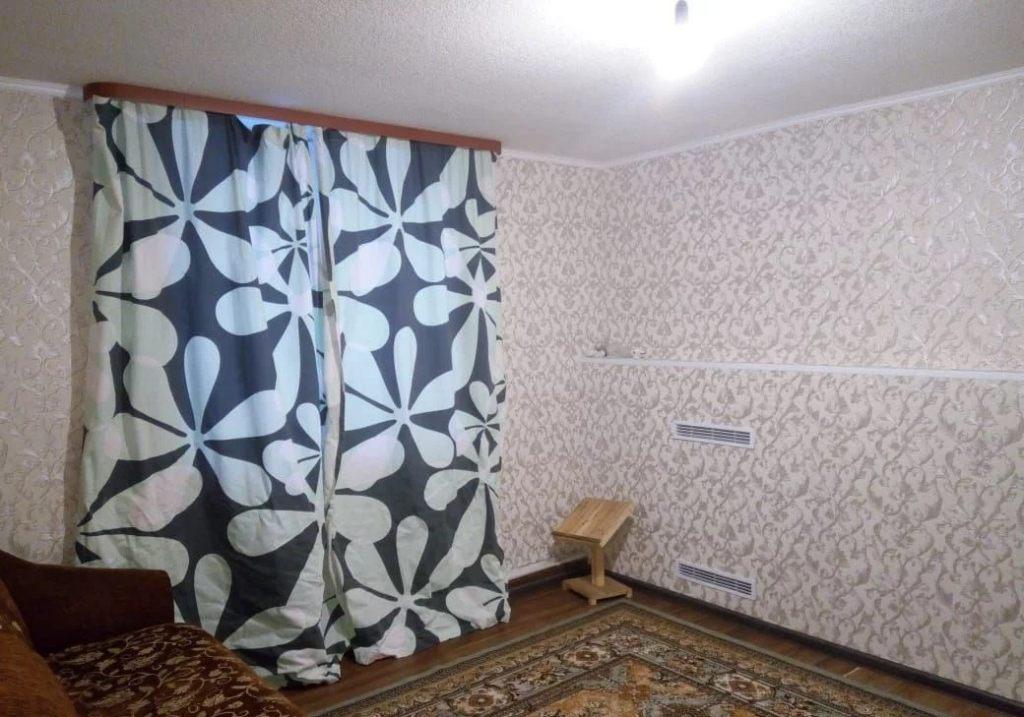 3-комн. квартиры г. Белый Яр, Горького 5 (р-н Сургутский район) фото 1