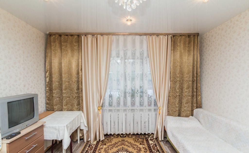 2-комн. квартиры г. Сургут, Студенческая 13 (р-н Центральный) фото 6