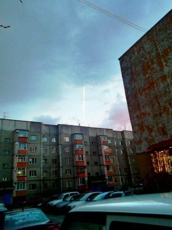 3-комн. квартиры г. Сургут, Привокзальная 24 (мкрн пикс) фото 2