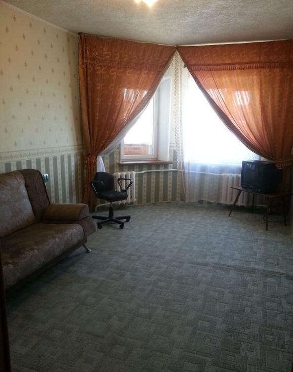 2-комн. квартиры г. Сургут, Комсомольский, проспект 21 (р-н Восточный) фото 1