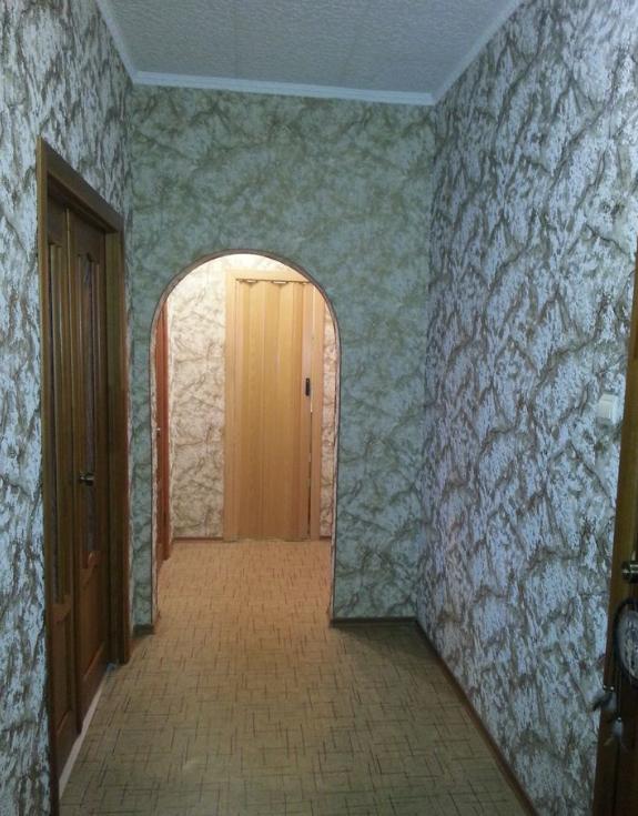 2-комн. квартиры г. Сургут, Комсомольский, проспект 21 (р-н Восточный) фото 7