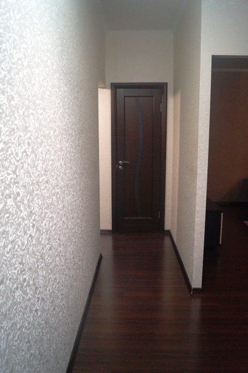 3-комн. квартиры г. Сургут, Мелик-Карамова 43 (р-н Восточный) фото 10