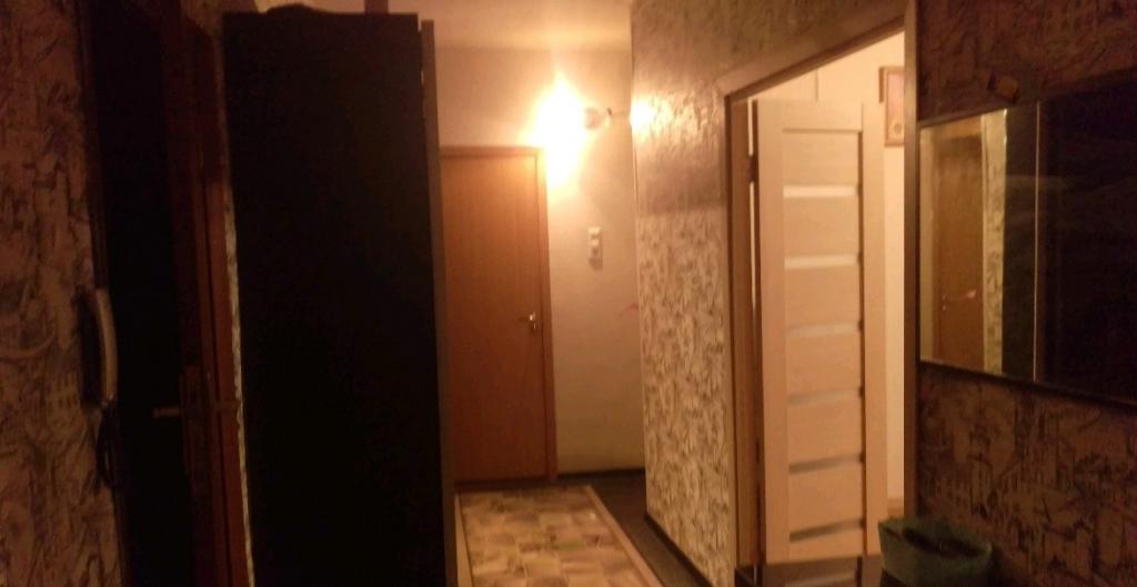 2-комн. квартиры г. Сургут, 50 лет ВЛКСМ 13 (р-н Центральный) фото 4
