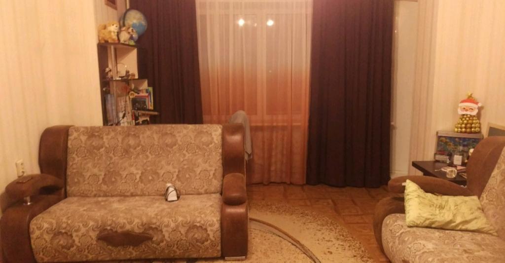 2-комн. квартиры г. Сургут, 50 лет ВЛКСМ 13 (р-н Центральный) фото 7