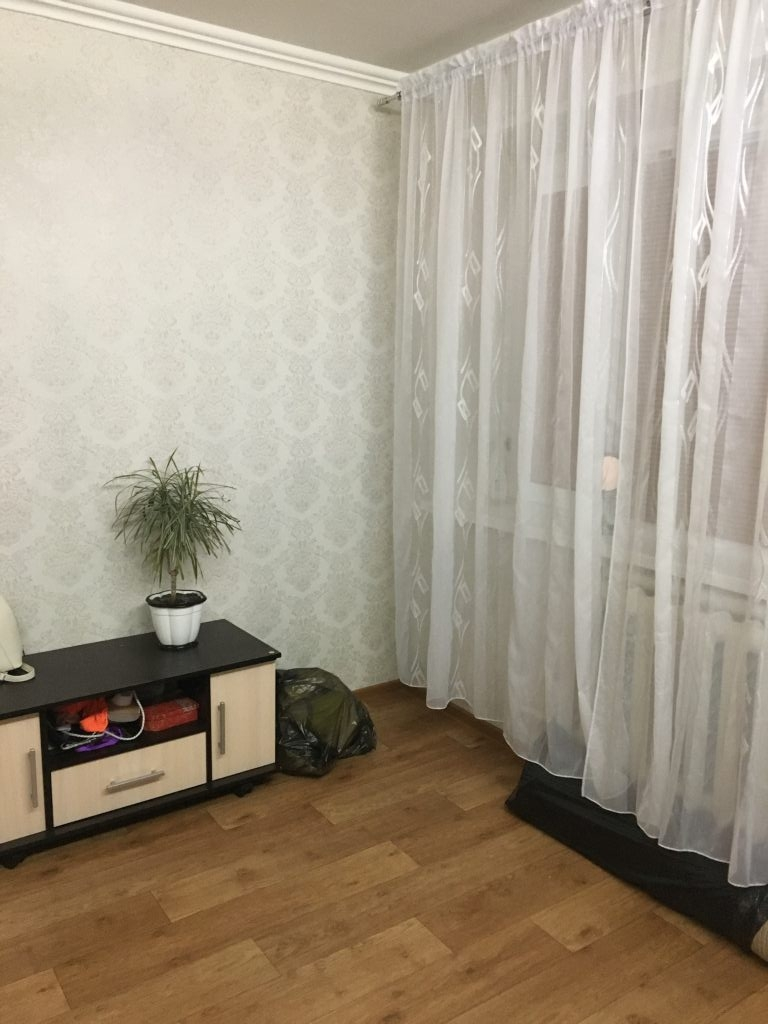 2-комн. квартиры г. Сургут, 50 лет ВЛКСМ 9 (р-н Центральный) фото 8