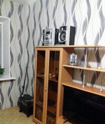 2-комн. квартиры г. Сургут, Декабристов 2 (мкрн 7 А) фото 1